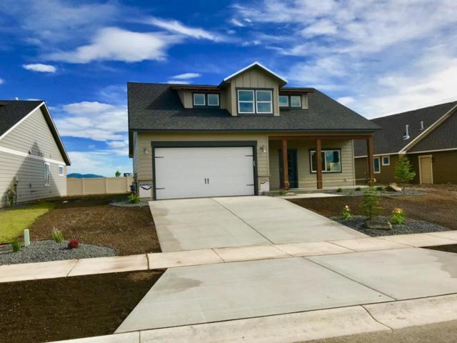 13065 N Telluride Loop, Hayden, ID 83835 (#18-6866) :: Prime Real Estate Group