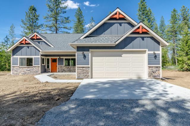 L1B2 N Penobscot Rd, Rathdrum, ID 83858 (#18-6923) :: Prime Real Estate Group