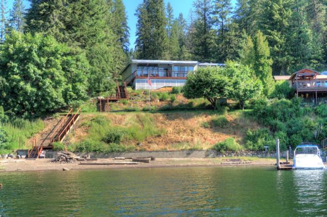 18324 S University Point Rd, Coeur d'Alene, ID 83814 (#18-6940) :: Team Brown Realty