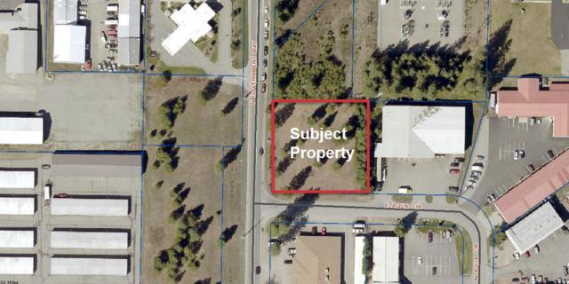 NE Aqua Circle & Government Way, Dalton Gardens, ID 83815 (#18-7018) :: Link Properties Group