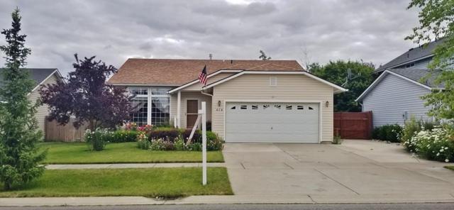 424 N Blandwood Ct, Post Falls, ID 83854 (#18-7079) :: The Spokane Home Guy Group