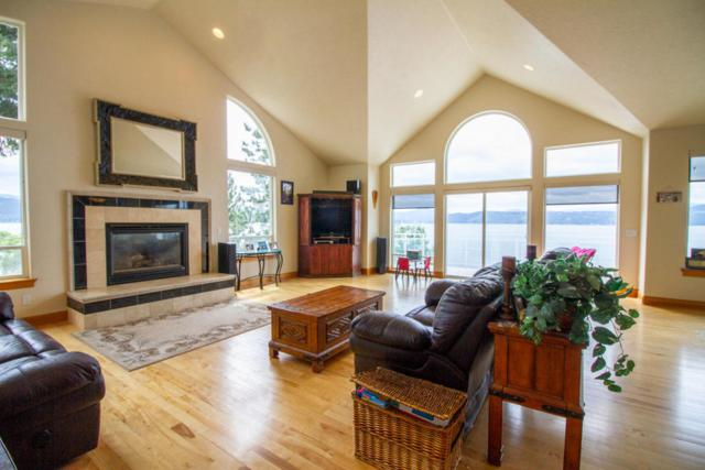 2765 S Silver Beach Rd, Coeur d'Alene, ID 83814 (#18-7203) :: Prime Real Estate Group