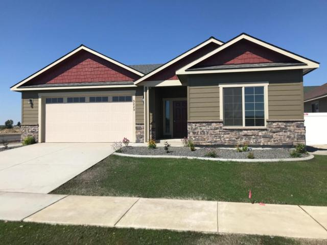 3223 N Coleman Street, Post Falls, ID 83854 (#18-7234) :: Prime Real Estate Group