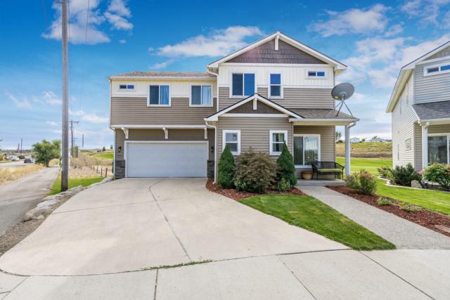 4394 N Brookie Dr, Post Falls, ID 83854 (#18-7299) :: Prime Real Estate Group