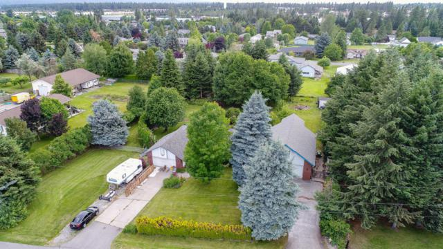 7767 N 4TH St, Dalton Gardens, ID 83815 (#18-7314) :: Link Properties Group
