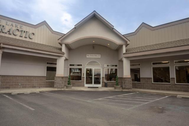8251 N Cornerstone Dr, Hayden, ID 83835 (#18-7388) :: Northwest Professional Real Estate