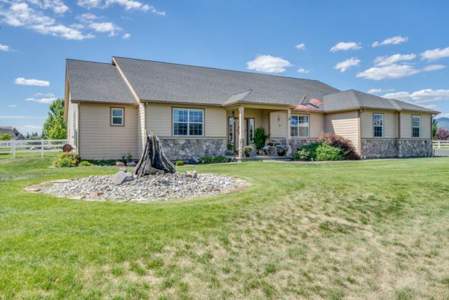 1932 W Staples Rd, Post Falls, ID 83854 (#18-7389) :: The Spokane Home Guy Group