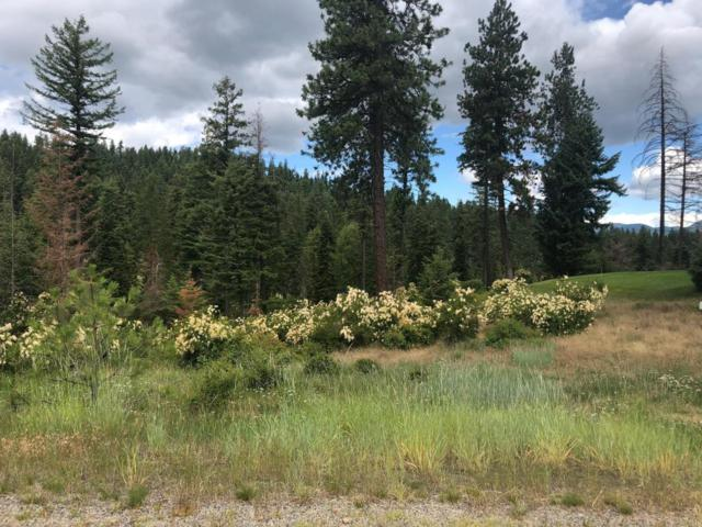 NKA N Summit Lp, Hauser, ID 83854 (#18-7419) :: The Stan Groves Real Estate Group
