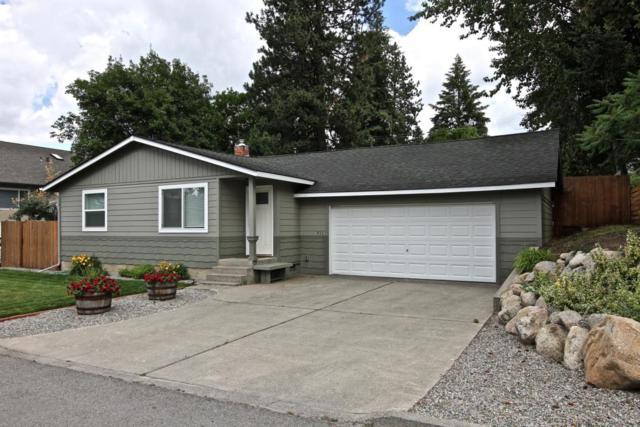 511 W Harrison Ave, Coeur d'Alene, ID 83814 (#18-7433) :: Prime Real Estate Group