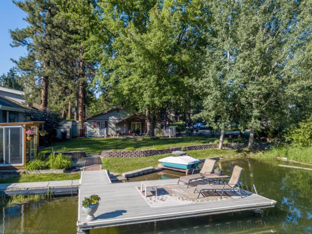 6845 W Harbor Dr, Coeur d'Alene, ID 83814 (#18-7465) :: The Spokane Home Guy Group
