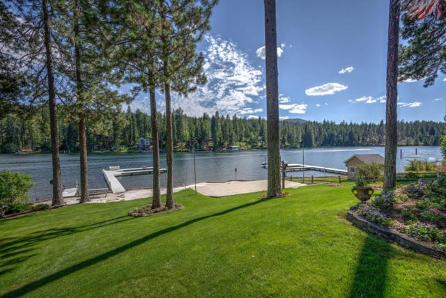 5281 E Shoreline Dr, Post Falls, ID 83854 (#18-7497) :: Team Brown Realty