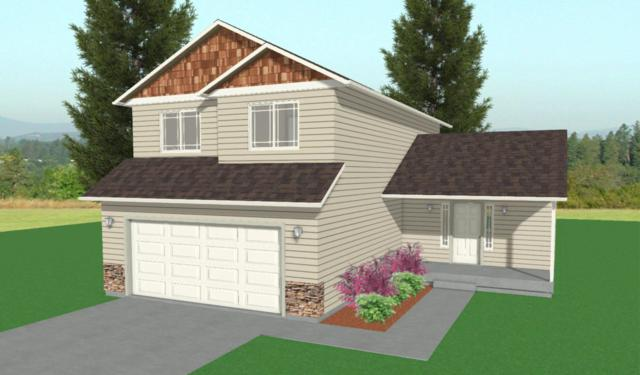 3336 N Kiernan Dr, Post Falls, ID 83854 (#18-7619) :: Link Properties Group