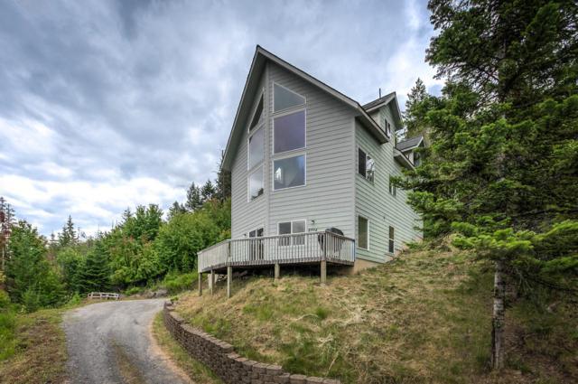 2704 E Upper Hayden Lake Rd, Hayden, ID 83835 (#18-7666) :: The Stan Groves Real Estate Group