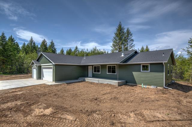 0 Old House Rd (Lt 1 Blk 1), Careywood, ID 83809 (#18-7724) :: Link Properties Group