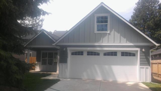 1935 N 9th St, Coeur d'Alene, ID 83814 (#18-7726) :: Prime Real Estate Group