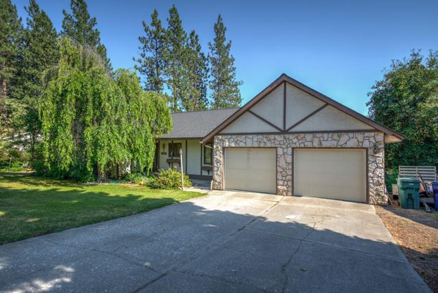 3614 W Hillcrest Dr, Coeur d'Alene, ID 83815 (#18-7754) :: The Spokane Home Guy Group