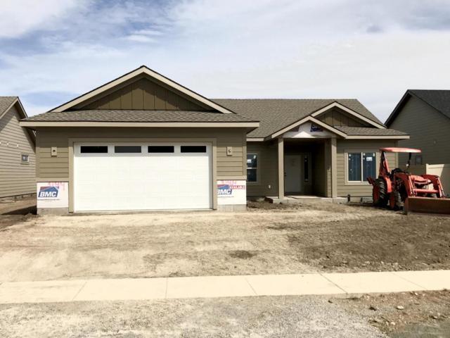 3144 N Kiernan Dr, Post Falls, ID 83854 (#18-7755) :: The Spokane Home Guy Group