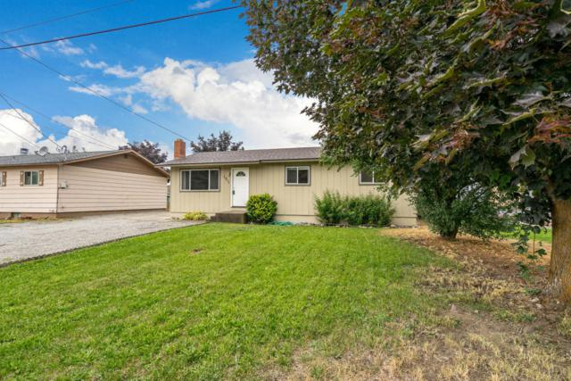 1511 E 3RD Ave, Post Falls, ID 83854 (#18-7820) :: Link Properties Group