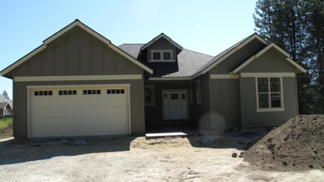 Blk 2Lot2 Starr Lane, Ponderay, ID 83852 (#18-7834) :: Prime Real Estate Group