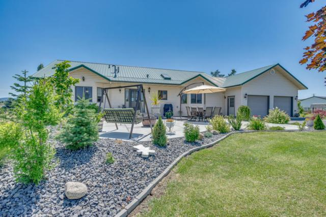 2643 W Fisher Ave, Post Falls, ID 83854 (#18-7883) :: Team Brown Realty