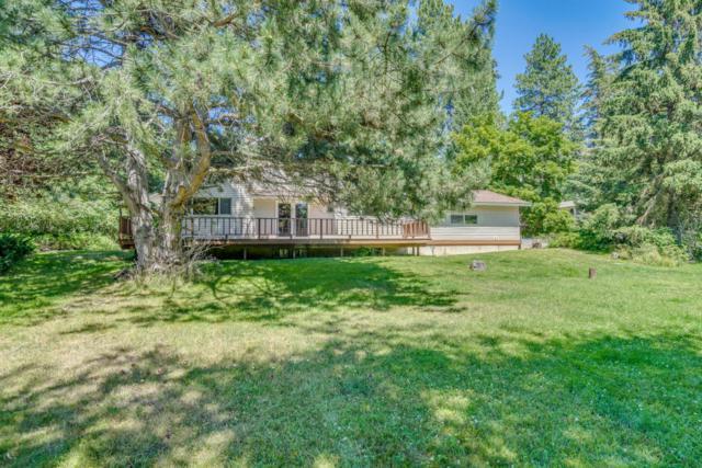 11101 N Avondale Loop, Hayden, ID 83835 (#18-7898) :: Link Properties Group