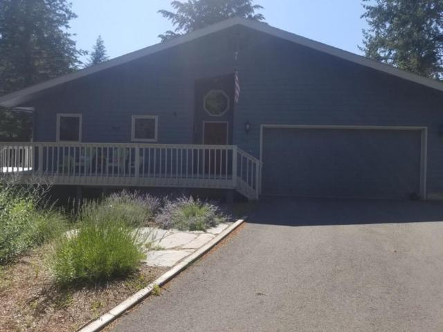 9712 N Circle Dr, Hayden, ID 83835 (#18-7912) :: The Stan Groves Real Estate Group