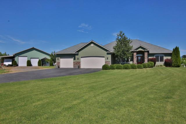 7201 W Century Dr, Post Falls, ID 83854 (#18-7959) :: The Stan Groves Real Estate Group
