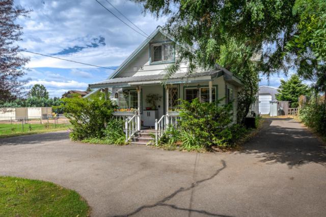 5783 N 15th Street, Dalton Gardens, ID 83815 (#18-7987) :: Prime Real Estate Group