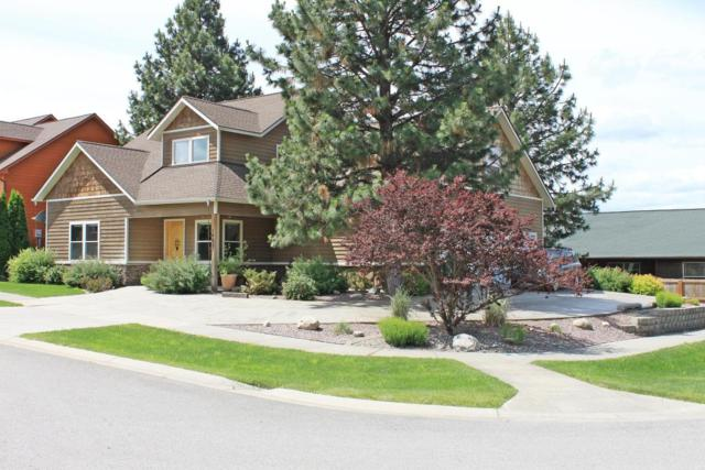 14637 N Reagan Ct, Rathdrum, ID 83858 (#18-7991) :: The Spokane Home Guy Group