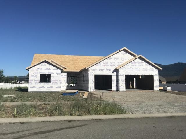 13659 N Corrigan St, Rathdrum, ID 83858 (#18-7992) :: Prime Real Estate Group