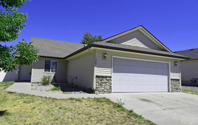 1385 W Bering Ave, Coeur d'Alene, ID 83815 (#18-7998) :: Prime Real Estate Group