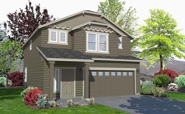 13358 N Leavenworth Loop, Hayden, ID 83835 (#18-8044) :: The Spokane Home Guy Group