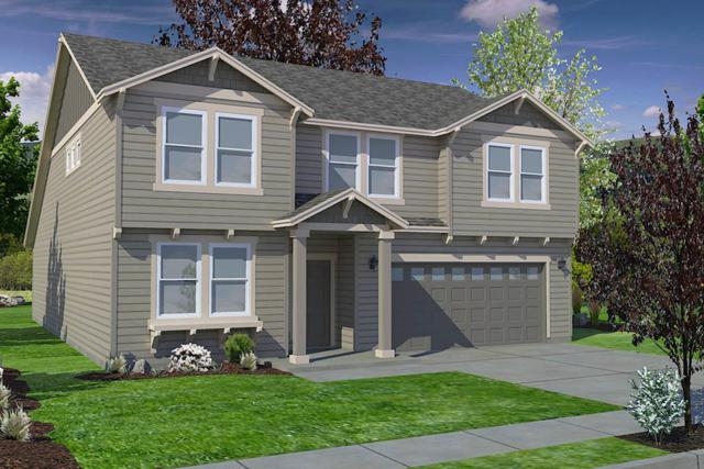 13148 N Loveland Way, Hayden, ID 83835 (#18-8067) :: The Stan Groves Real Estate Group