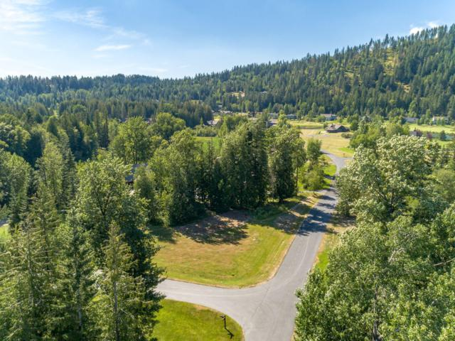 NNA Clubhouse Way, Sandpoint, ID 83864 (#18-8225) :: Link Properties Group