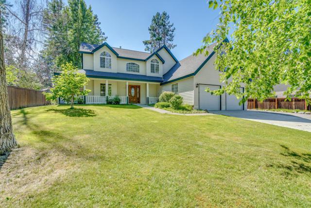 11583 N Avondale Loop, Hayden, ID 83835 (#18-8228) :: Northwest Professional Real Estate