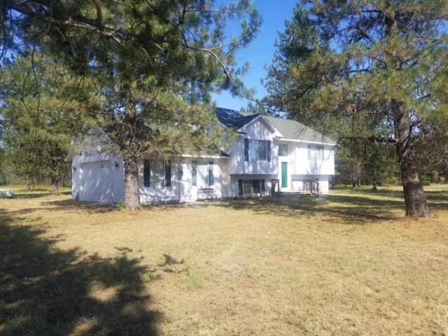 533 Pend Oreille Dr, Spirit Lake, ID 83869 (#18-8326) :: Prime Real Estate Group