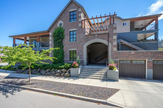 1010 E Mullan Ave #4, Coeur d'Alene, ID 83814 (#18-8339) :: Link Properties Group