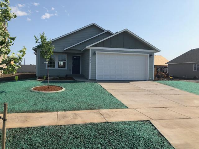 6626 W Covenant St, Rathdrum, ID 83858 (#18-8344) :: The Spokane Home Guy Group