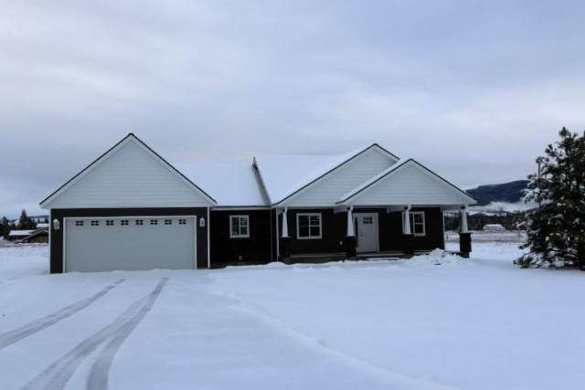555 Solar Rd, Oldtown, ID 83822 (#18-8350) :: Groves Realty Group