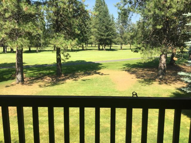 5305 W Fairway Ln #24, Rathdrum, ID 83858 (#18-8396) :: The Stan Groves Real Estate Group
