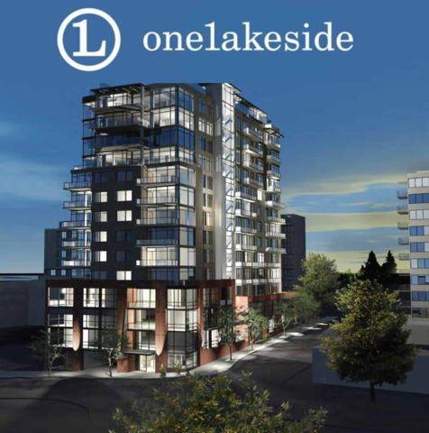 201 N 1ST St #906, Coeur d'Alene, ID 83814 (#18-8421) :: Northwest Professional Real Estate