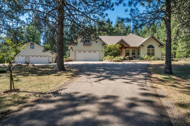 46 Indian Meadows Rd, Sandpoint, ID 83864 (#18-8469) :: Prime Real Estate Group