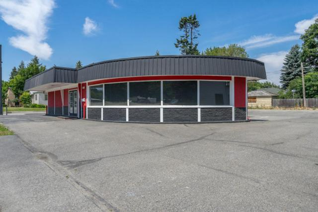 1801 E Sherman Ave, Coeur d'Alene, ID 83814 (#18-8622) :: Northwest Professional Real Estate