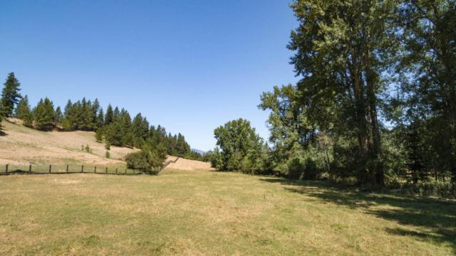 L4B2 Muledeer Trl, Coeur d'Alene, ID 83815 (#18-8630) :: Northwest Professional Real Estate