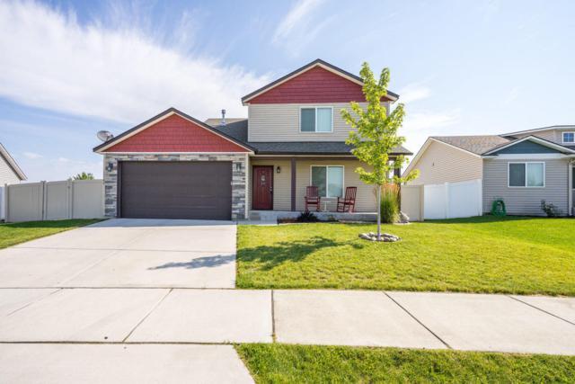 13162 N Reward Loop, Rathdrum, ID 83858 (#18-8668) :: The Stan Groves Real Estate Group