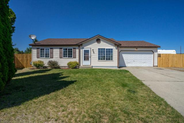 2107 N Catskill Ct, Post Falls, ID 83854 (#18-8672) :: Prime Real Estate Group