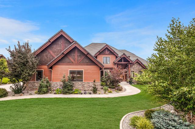 1446 E Bruin Loop, Hayden, ID 83835 (#18-8805) :: The Stan Groves Real Estate Group