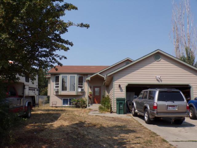 1975 N Foxglove Ln, Post Falls, ID 83854 (#18-8866) :: Prime Real Estate Group