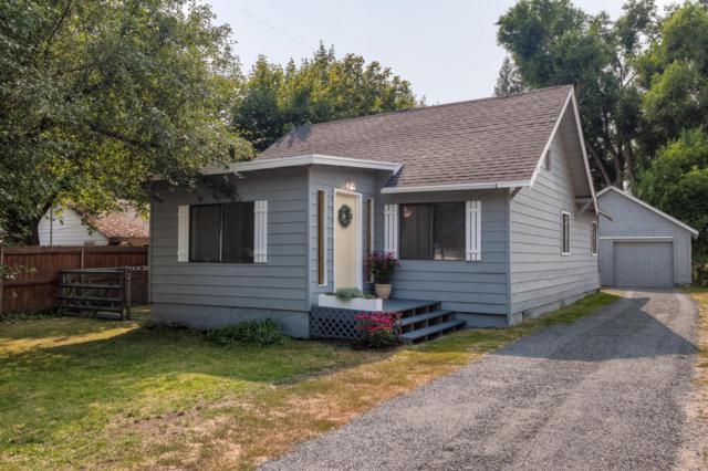 309 N 18TH St, Coeur d'Alene, ID 83814 (#18-8890) :: Link Properties Group