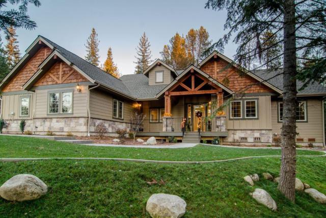 L4 N Arctic Falls Lp, Hayden, ID 83835 (#18-8891) :: Link Properties Group
